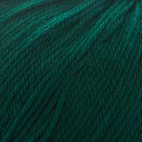 Cascade Yarns 220 Superwash 1950 Hunter Green
