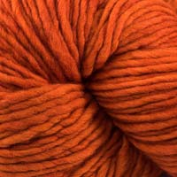 Malabrigo Merino Worsted 16 Glazed Carrot