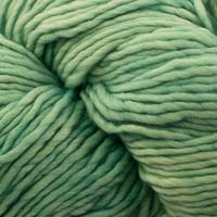 Malabrigo Merino Worsted 83 Water Green