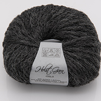Holst Garn Cielo Coal